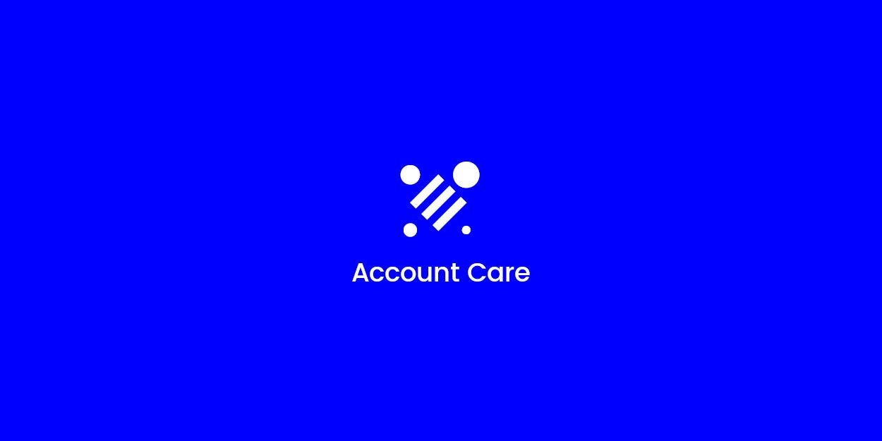 Logo Account Care