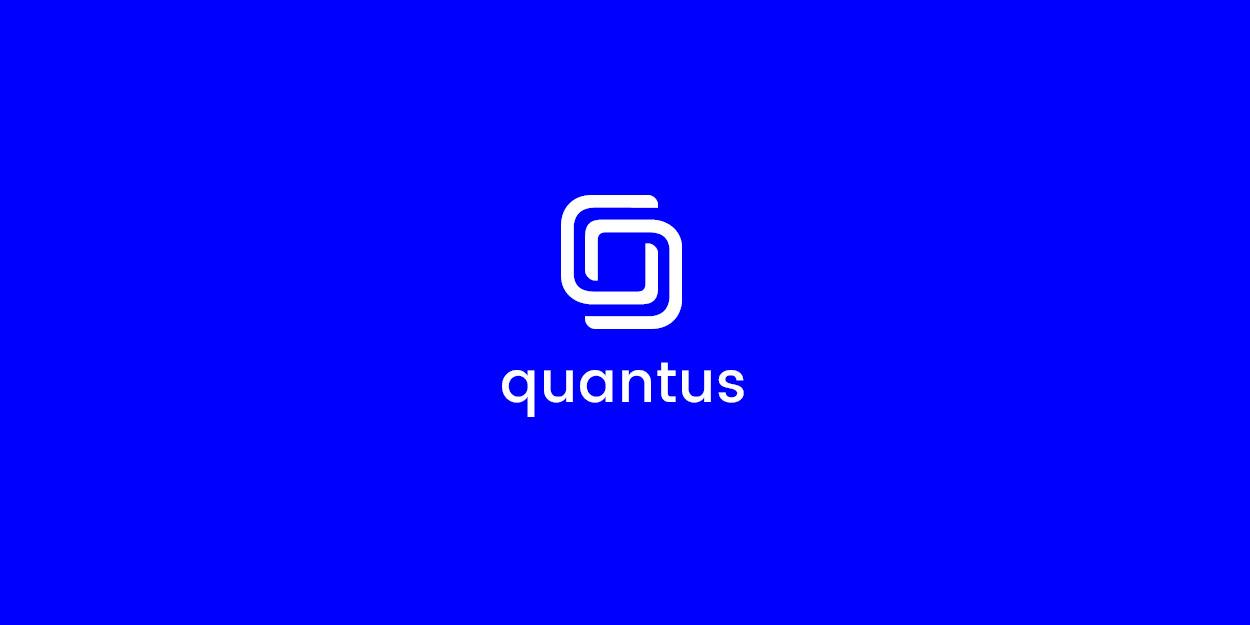 Logo Quantus