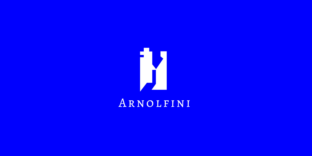 Logo Arnolfini