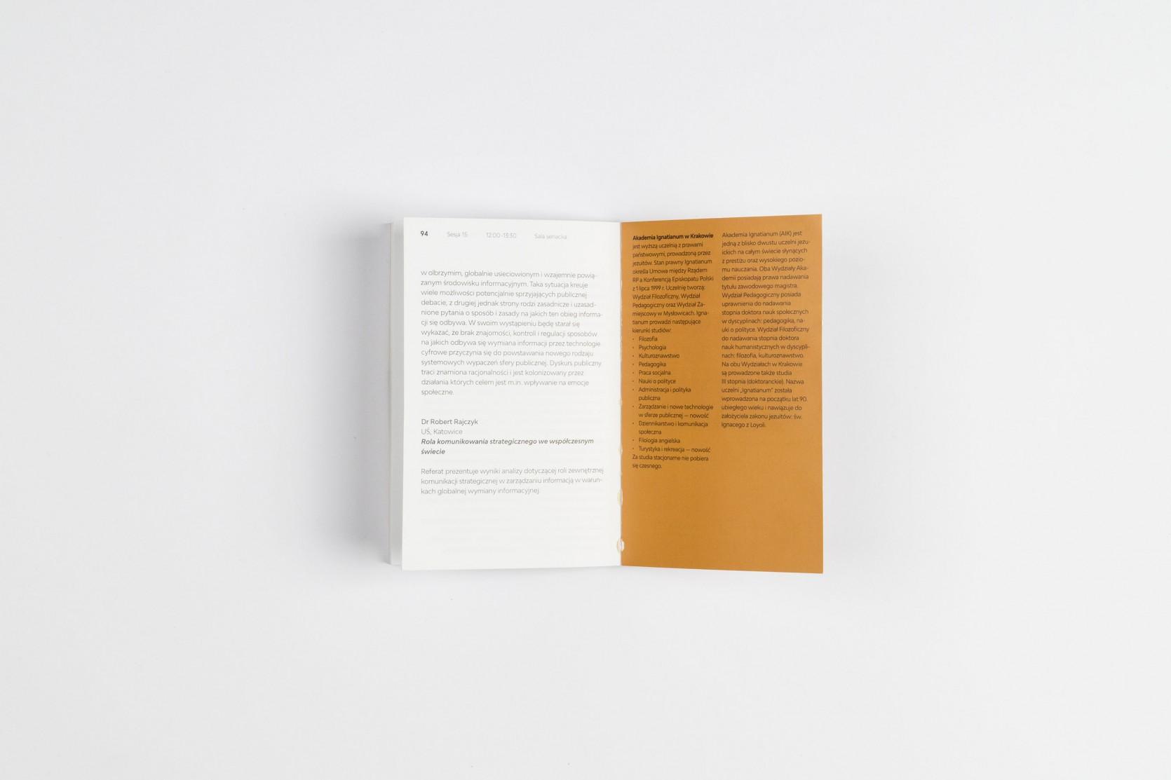 Programme — topview 9