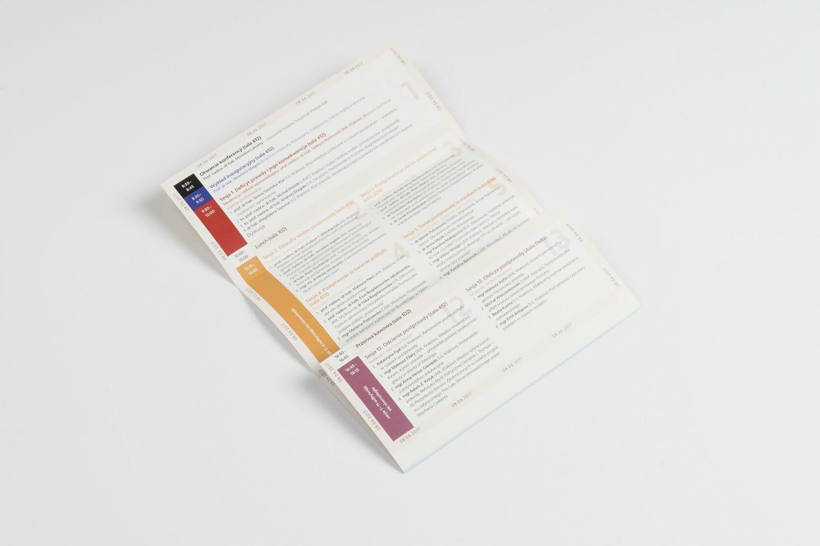 Leaflet 3
