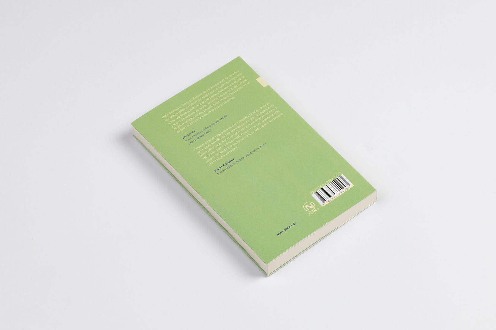 Darwin - book cover - howard